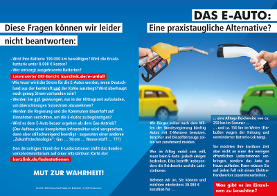flyer eautos titel klein